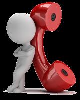 BCCP-Call-Center-Call-Us