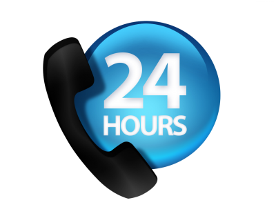 BCCP-Call-Center-Contact-Us-24-Hours-Operation