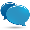 BCCP-Call-Center-Contact-Us-LiveChat