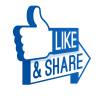 BCCP-Call-Center-Like-And-Share