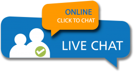 BCCP-Call-Center-LiveChat