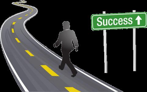 BCCP-Call-Center-Road-To-Success