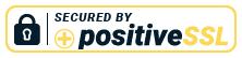 PositiveSSL-Trust-Seal